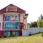 Dilek Villa,  Trabzon