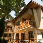 Holiday Apartments Lozenets, Lozenets