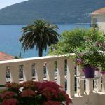 Apartments Milicevic, Herceg-Novi