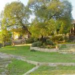 Hotellbilder: Complejo Coty Ranch, Villa Carlos Paz