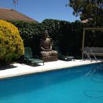 Hotel Pictures: Mudaison B&B, Mudaison