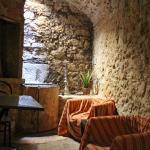 Johnie's Place Lisbon Hostel & Suites, Lisbon