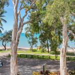 Hotel Pictures: Hibiscus on Palm Cove, Palm Cove