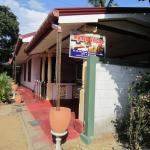 Mango Village, Negombo