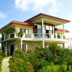 Hotel Pictures: Villa San Roque, San Roque