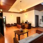 Madhumanthra Resort,  Munnar