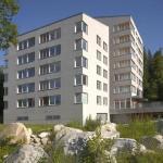 Naše Apartments,  Štrbské Pleso