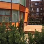 Baltic Apartments Premium,  Palanga