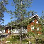 Hotel Pictures: Ounasvaaran Lakituvat, Rovaniemi