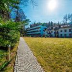 Hotel Murowanica, Zakopane