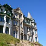 Hotelfoto's: Hotel Villa Anita, De Panne