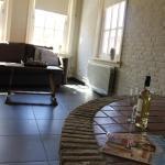 Fotos de l'hotel: Brownies&downieS Baarle, Baarle-Hertog