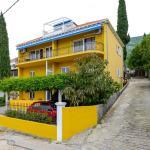 Villa Guanita, Cavtat
