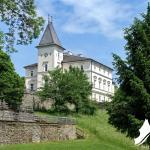 Hotelbilleder: Bildungshaus Schloss Krastowitz, Klagenfurt