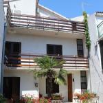 Apartment Antonija A1, Vodice