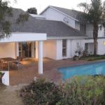 One Toman Guest House,  Johannesburg