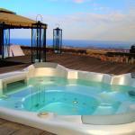 Hotel VdB NEXT,  Catania