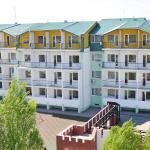 Paradise Resort,  Koblevo
