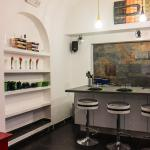 Politeama Center Loft indipendente, Palermo