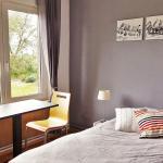 Hotellbilder: Gastenkamers Offermans, Bierbeek