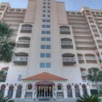 North Tower 1404 Pent House Condo,  Myrtle Beach