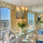 North Hampton 1815 Condo,  Myrtle Beach