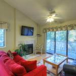 West Hyde Park 18-D Condo,  Myrtle Beach