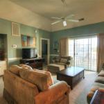 Magnolia Place 303-4741 Condo,  Myrtle Beach