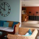 Hotel Pictures: La Grande Maison de Pont Lung, Ygrande