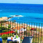 Casa Vacanza Perla, Tropea