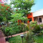 Sai Atithi Resort, Shirdi