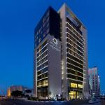 DoubleTree by Hilton Doha Old Town,  Doha