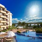Hotel Pictures: Hotel Marina Flat e Náutica, Caldas Novas