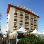 Hotel Montecarlo, Lido di Jesolo