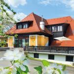 Hotellikuvia: Frühstückspension Zanglhof, Lannach
