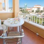 Hotel Pictures: Nautilus, Miramar