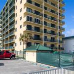 SunGlow Resort - Daytona Beach, Daytona Beach Shores