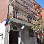 Hotel Rosa, Sesto San Giovanni