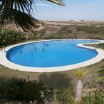 Casares Costa Golf 2043, Estepona