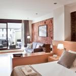 Wello Eixample Apartments, Barcelona