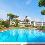 Apartment Calella Park 10B,  Llafranc