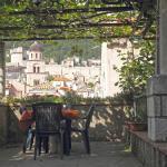 House Fascination, Dubrovnik
