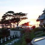 Hotel Pictures: Relais du Silence Ti Al Lannec Restaurant & Spa, Trébeurden