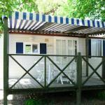 AdriaCamp Mobile Homes Cavallino, Cavallino-Treporti
