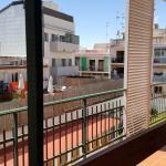 Apartamento Hector en Sitges, Sitges