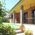 Casa Osona,  Lloret de Mar