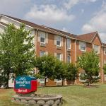 TownePlace Suites by Marriott Indianapolis - Keystone,  Indianapolis