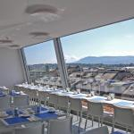 Hotel Cristal Design, Geneva