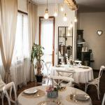 Bed and Breakfast Villa Ngiolò,  Ancona