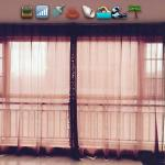 Love Travel Home Apartment, Rizhao